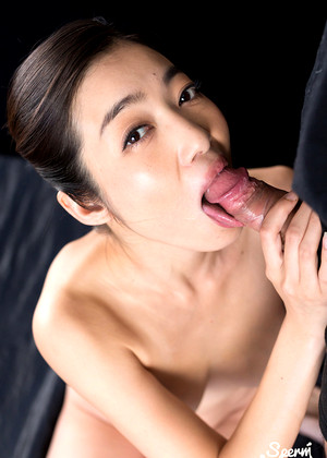 Spermmania Ryu Enami Somekawsar Ass Yes jpg 11