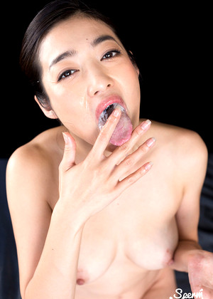 Spermmania Ryu Enami Somekawsar Ass Yes jpg 16