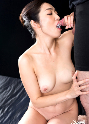 Spermmania Ryu Enami Somekawsar Ass Yes jpg 9