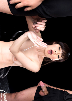 Spermmania Sara Yurikawa Japhdporn X Rated
