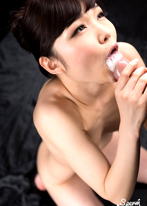 Spermmania Shino Aoi Swift Iron Xnxx