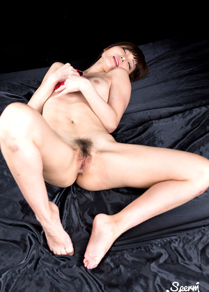 Spermmania Shino Aoi Degrey Xxx Nessy