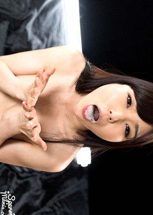 Spermmania Shino Aoi Thewetpeachlayla Dilgoxxx Party