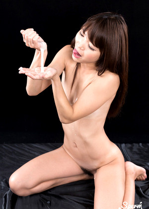 Spermmania Shino Aoi 18onlygirls Sex Com