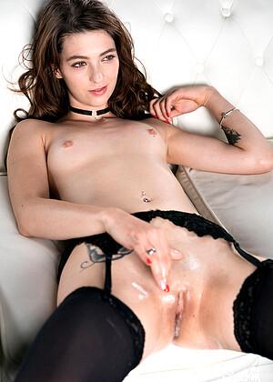 Spermmania Tera Link Virtuagirl Imgur Studentcxxx jpg 16