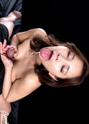 Spermmania Uika Hoshikawa Xxxphoot Porn 4k