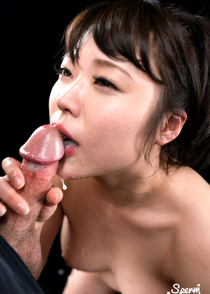 Spermmania Yui Kawagoe Photosb Watch Xxx jpg 11