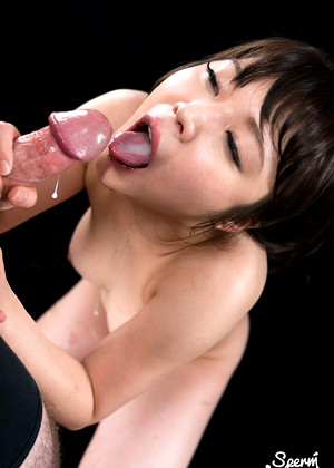 Spermmania Yui Kawagoe Photosb Watch Xxx jpg 14