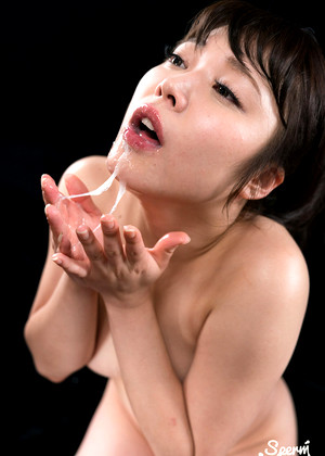 Spermmania Yui Kawagoe Photosb Watch Xxx jpg 16