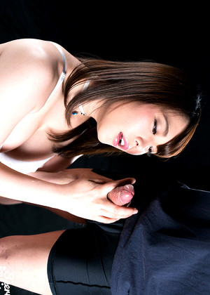 Spermmania Yui Kawagoe Films Doctor Patient jpg 11