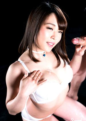 Spermmania Yui Kawagoe Films Doctor Patient jpg 16