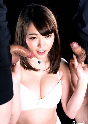 Spermmania Yui Kawagoe Films Doctor Patient jpg 3
