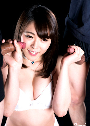 Spermmania Yui Kawagoe Films Doctor Patient jpg 4