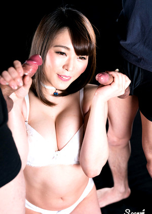 Spermmania Yui Kawagoe Films Doctor Patient jpg 6