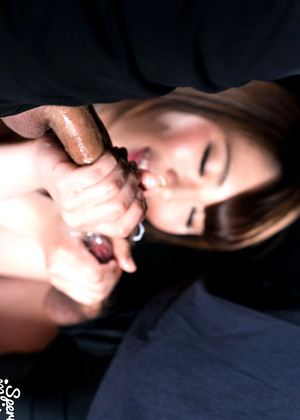 Spermmania Yui Kawagoe Films Doctor Patient jpg 8