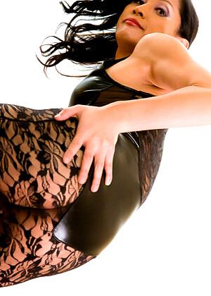 Tgirljapan Tgirl Julia Winston Slip Erotube Amora JavHdPics
