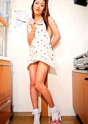 Tgirljapan Tgirl Karina Misaki Shiratori Sexpartner Vixvids Back Interrcial JavHdPics