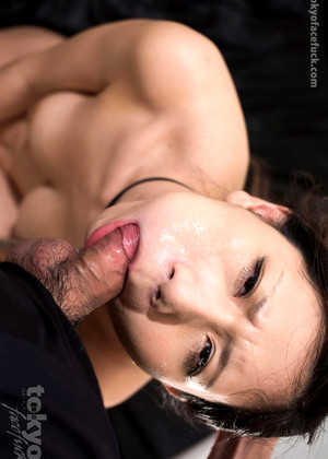 Tokyofacefuck Aiku Kisaragi Xxxgud Littlelupe Monstercok