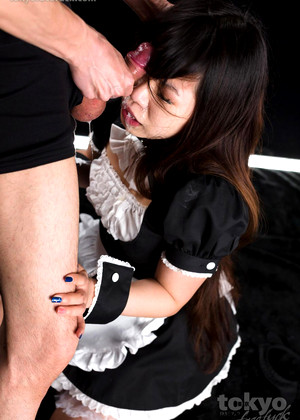 Tokyofacefuck Chiho Arimura Unexpected Pussu Porn jpg 6