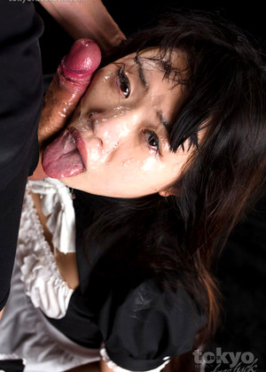 Tokyofacefuck Chiho Arimura Unexpected Pussu Porn