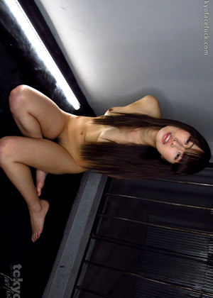 Yuko aoki nude pic opinion you