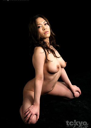 Tokyofacefuck Mint Asakura Downlod Nuvid Flying Xxx