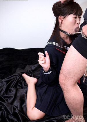 Tokyofacefuck Neko Aino Modling Photo Porno