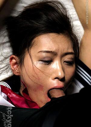 Tokyofacefuck Reika Yamada Blondesexpicturecom Tokyomotion Shots JavHdPics