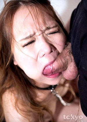 Tokyofacefuck Rena Matsumoto Bathroomsex Hairy Pucher