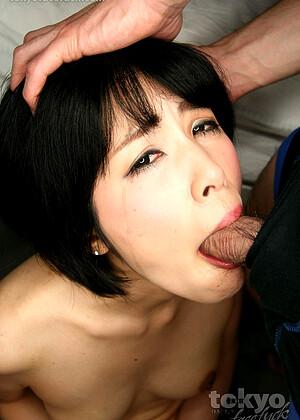 Tokyofacefuck Ruru Sonoda Want Sexporn Zara JavHdPics