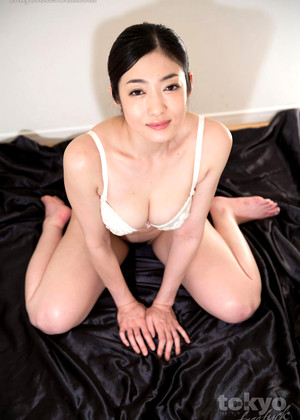 Tokyofacefuck Ryu Enami Instructor Naked Lady
