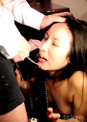 Tokyofacefuck Sakura Anna Streaming Juicy Pussyass jpg 16