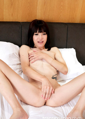Asian escorts in north jersey