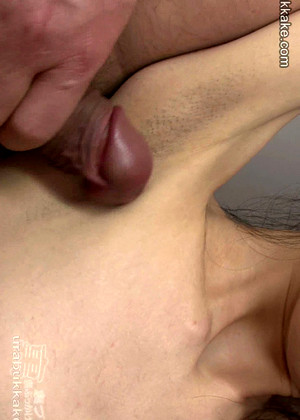Urabukkake Facial Mio Girld Fat Naked jpg 2