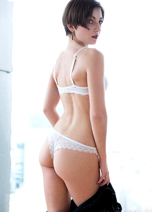 Uralesbian Shino Aoi Marie Out Paysites Matures jpg 2