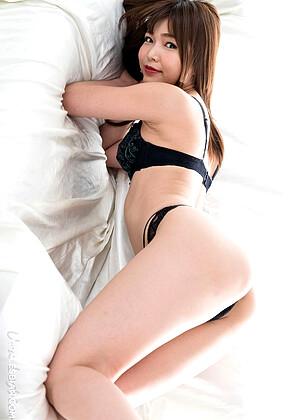 Uralesbian Yui Kawagoe Shino Aoi Small Jppussy Dl jpg 8