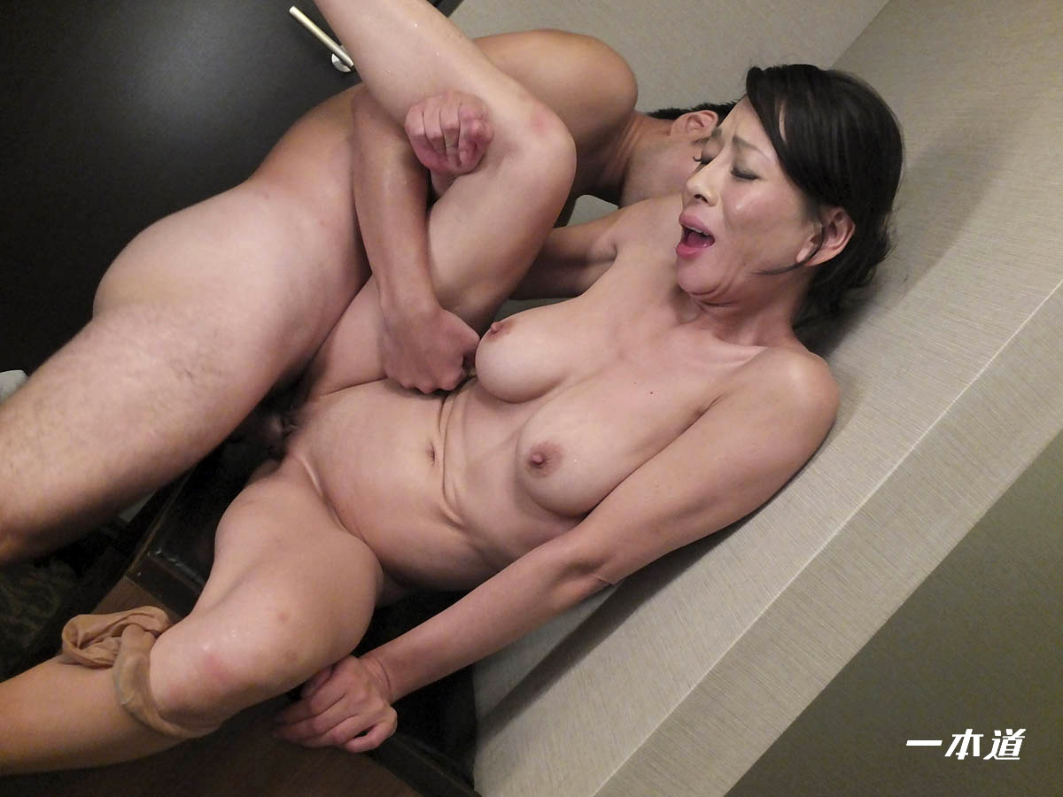 Family Fucking Series Hot Asian