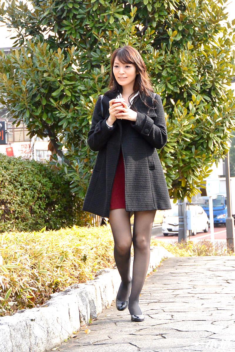1pondo sakura aoi tweet xxxxn sex jav hd pics