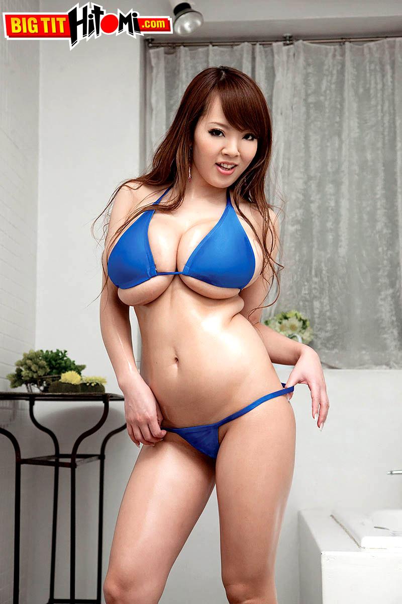 porno-kitayskoe-foto