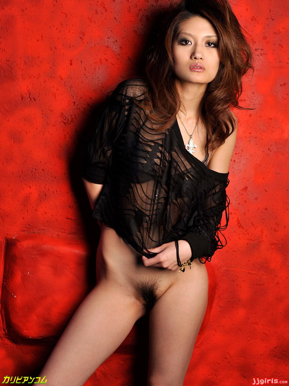 Rina Fujimoto