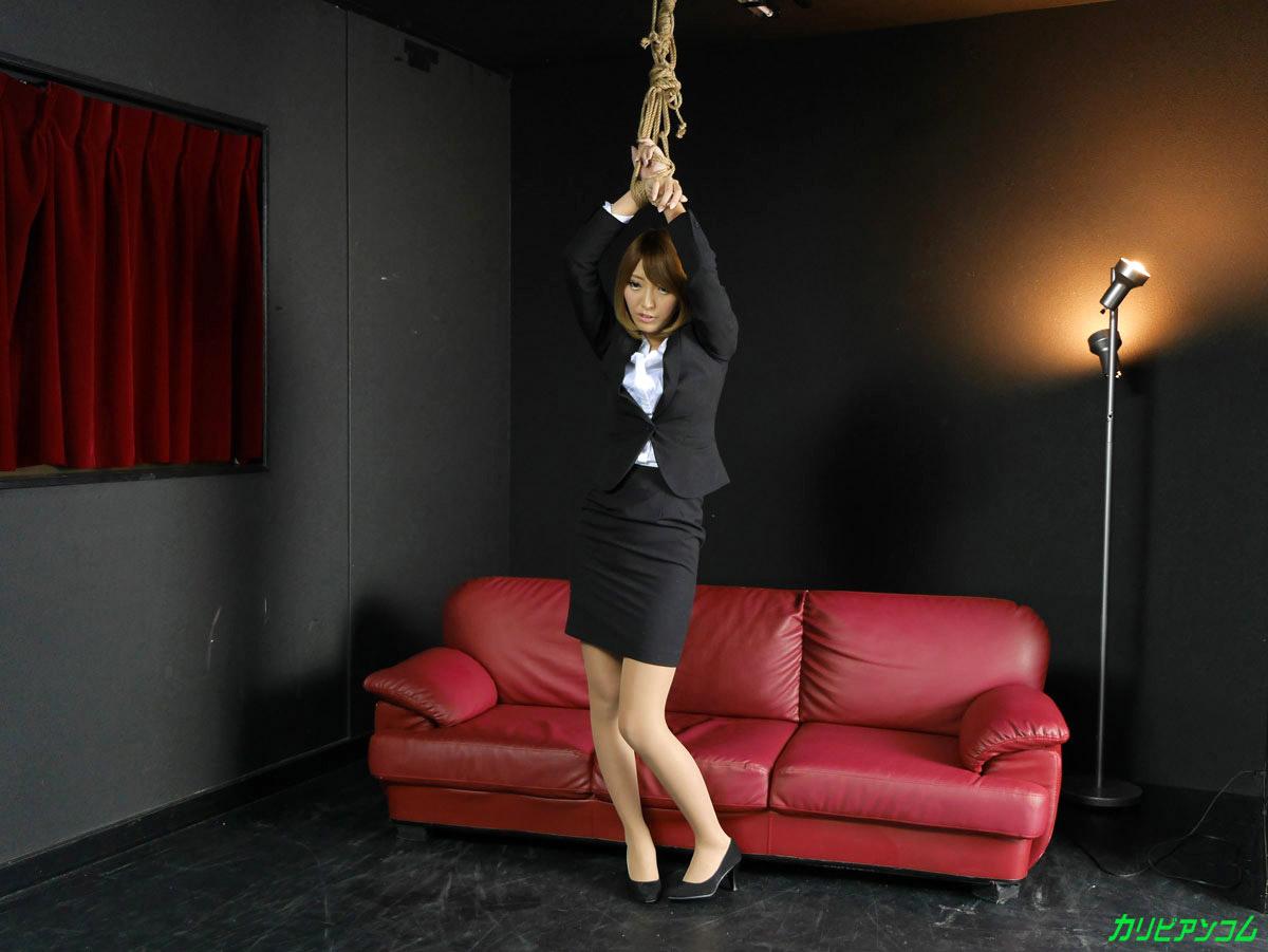 Japanese bondage jav-7877