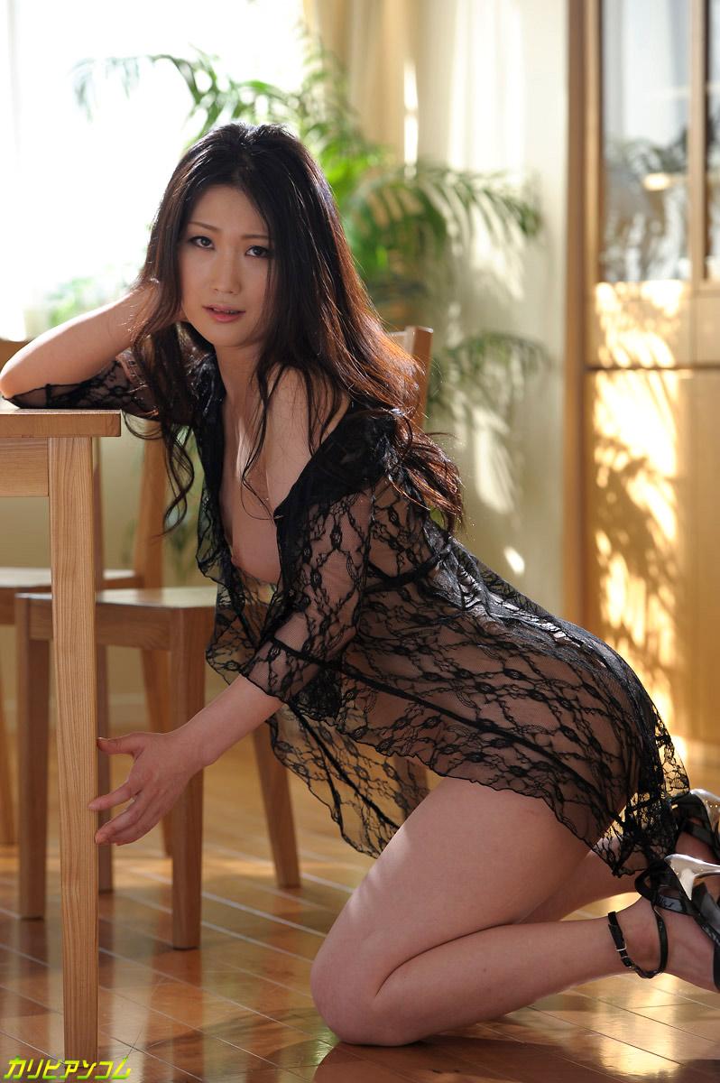 японские проститутки фото и цены