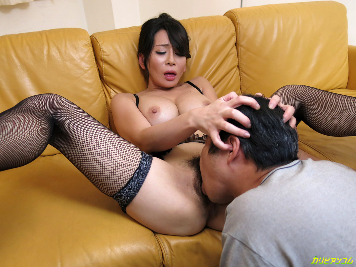yaponskie-mamashi-porno