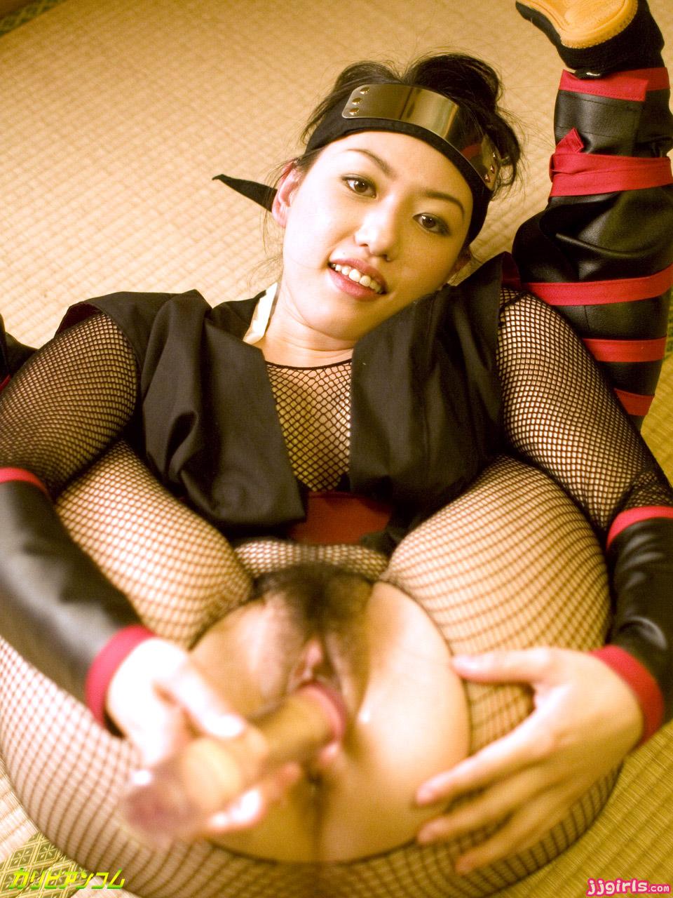 braga-mad-asian-ninja-porn-movie