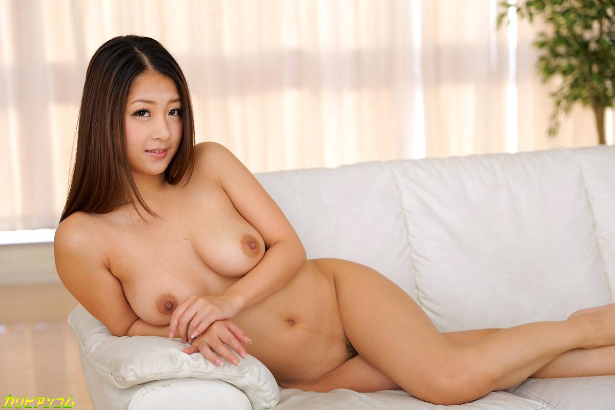 sexey ass girls