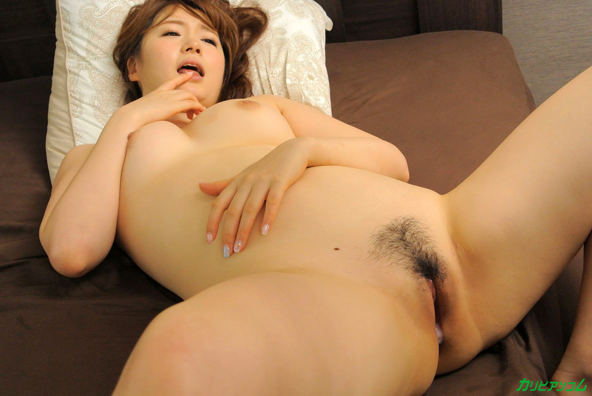 Yui nishikawa porn
