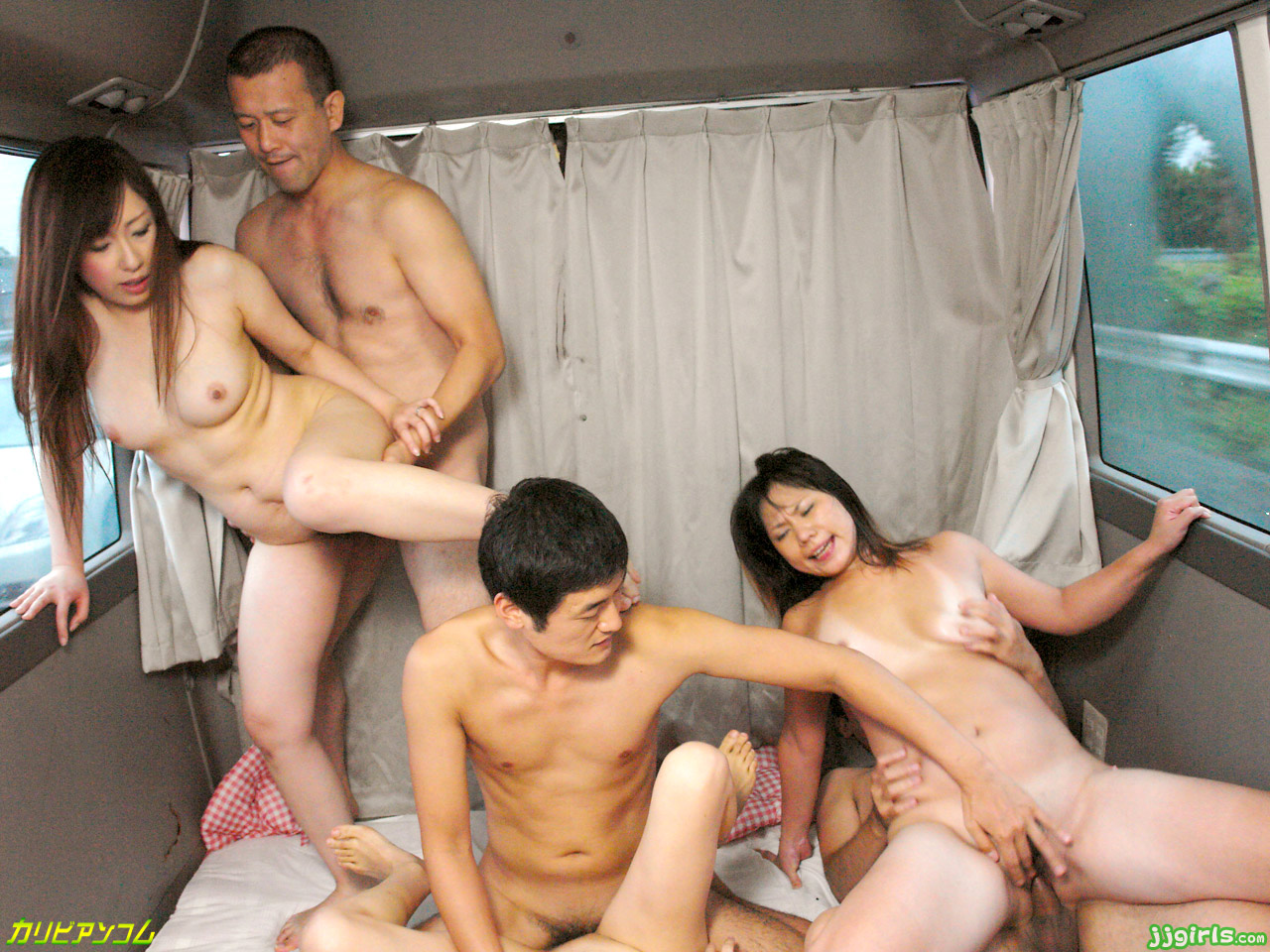 Даром) По-моему, японская семья порно фильмы думаю