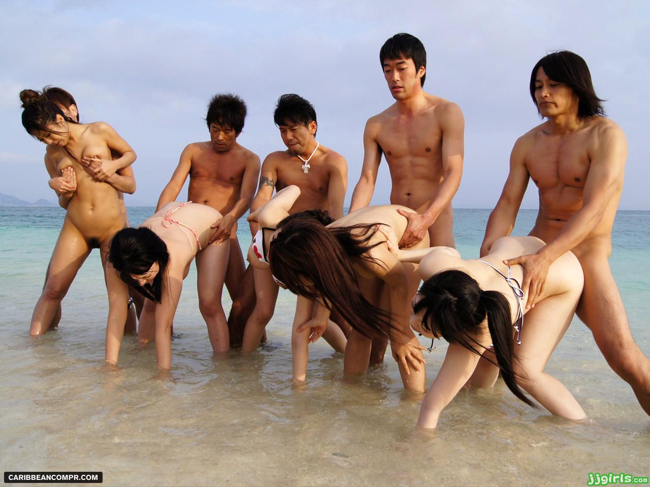 porno-yaponki-konkursi