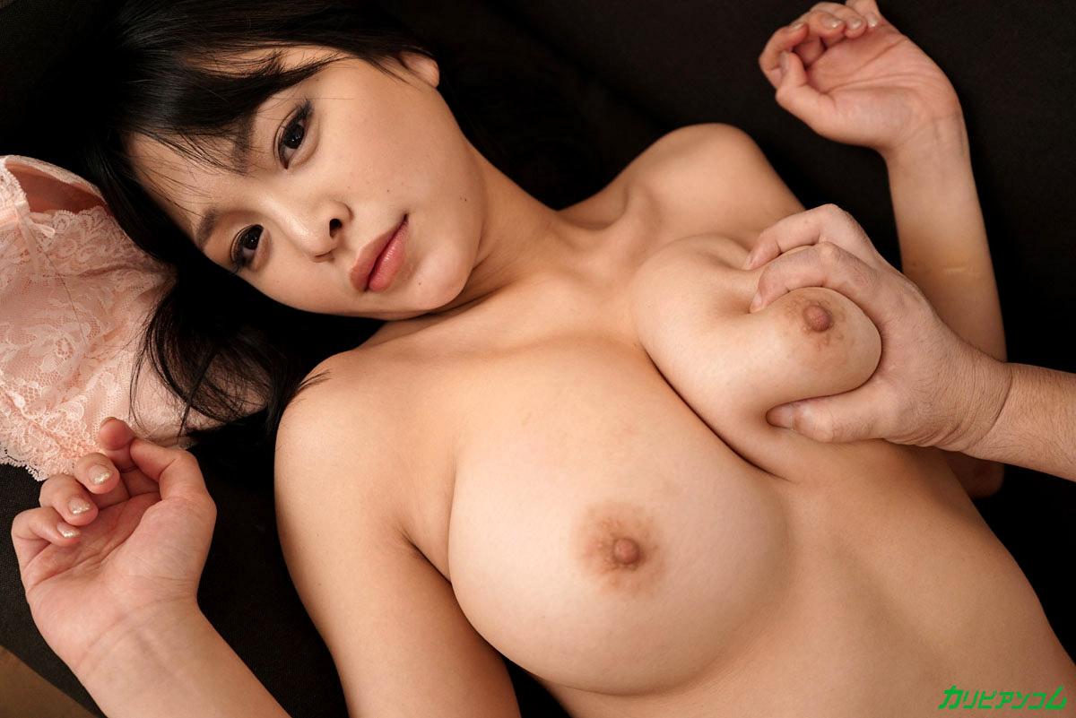 Japanese pornstar minami matsuzaka