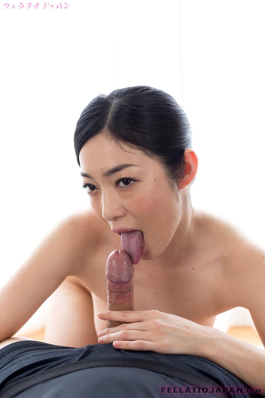 Www Porn Mature Com